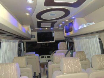 light interior - 5